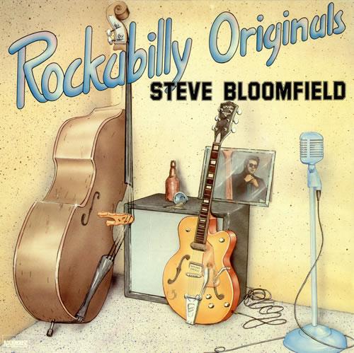 Rockabilly Originals-0