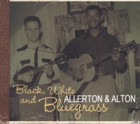 Black, White And Bluegrass-0