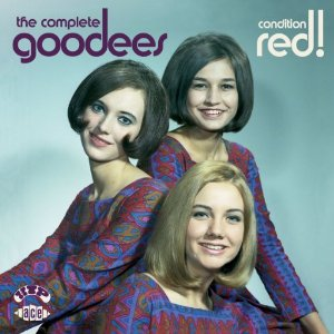 The Complete Goodees-0