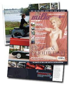 Issue 18 / December 2010-0