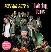 Swinging Baires-0