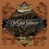 Old South Jamboree-0