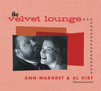 Personalities - The Velvet Lounge-0