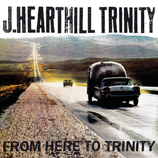 From Here To Trinity-0