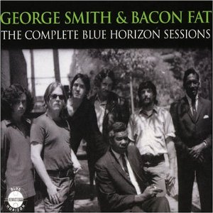 The Complete Blue Horizon Sessions 2CD-0