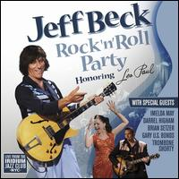 Rock`n`Roll Party CD-0