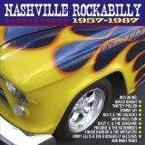 Nashville Rockabilly 1957-1959-0