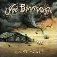 Dust Bowl-0