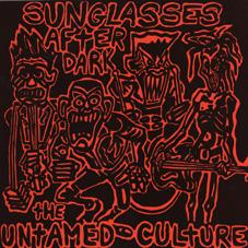Untamed Culture-0