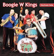 King Boogie Swings-0
