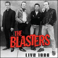 Live 1986-0