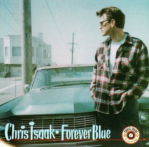 Forever Blue-0