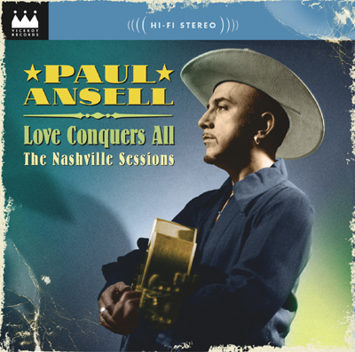Love Conquers All-The Nashville Sessions-0