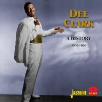 A History (1952-1960) 2CD-0