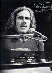 Rockpalast - Blues Rock Legends Vol.1-0
