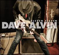 Eleven Eleven-0