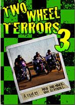 Two Wheel Terrors 3-0
