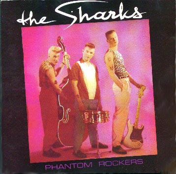 Phantom Rockers-0