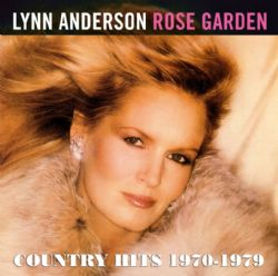 Rose Garden : Country Hits 1970-1979-0