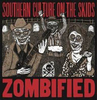 Zombied (Expanded 2011 version)-0