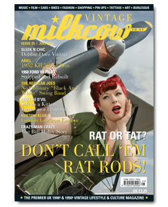 Issue 25 / July 2011-0