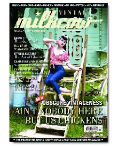 Issue 27 / September 2011-0