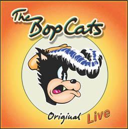 Original - Live-0