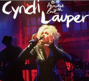 To Memphis With Love DVD + CD-0