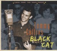 Black Cat - Gonna Shake This Shack Tonight-0