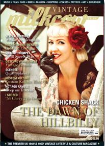 Issue 29 / November 2011-0