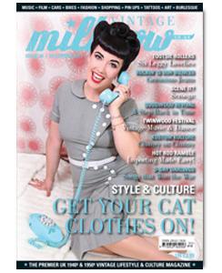 Issue 30 / December-0