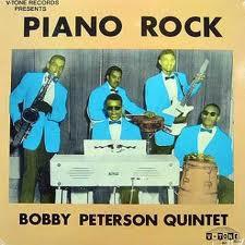 Piano Rock-0