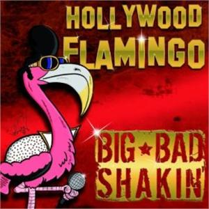 Hollywood Flamingo-0