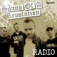 Radio EP-0