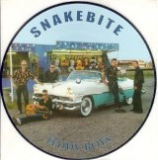 Teddy Boys (Picture Disc)-0