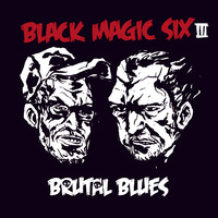 Brutal Blues-0