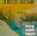 Long Walk Back-0