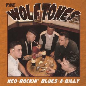 Neo-Rockin' Blues-a-Billy-0
