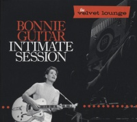 Intimate Session-0