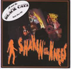 Shakin ` At The Knees-0