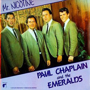 Mr. Nicotine-0