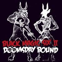 Doomsday Bound-0