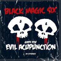 Evil Acupunction-0