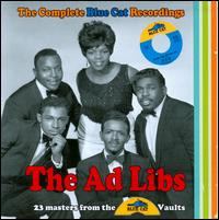 Complete Blue Cat Recordings-0
