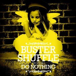 Do Nothing-0