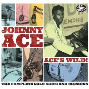 Ace`s Wild 2CD-0
