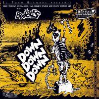 Down Down Down-0