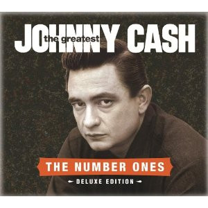 The Greatest - Number Ones CD+DVD (Deluxe)-0