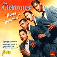 Happy Memories - The Greatest Recordings-0