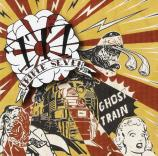 Ghost Train-0